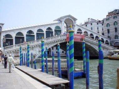 B Amp B A Dolo Alberghi A Dolo Hotel Vicino Padova Bed And Breakfast Riviera Del Brenta B Amp B Padova